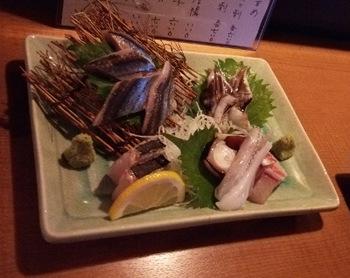 201609 hiroshima_02.JPG
