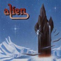 Alien ST original ver..jpg