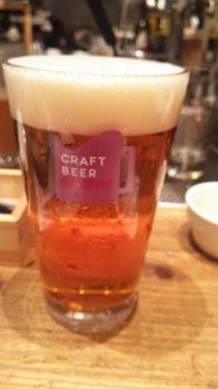 Beer Market09.JPG