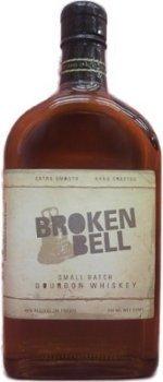 Broken bell.jpg