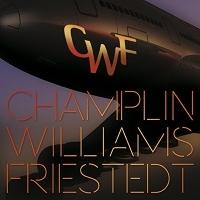 CWF.jpg