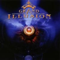 Grand Illusion.jpg