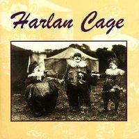 Harlan Cage ST.jpg