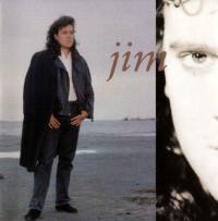 Jim Jidhed_ST.jpg