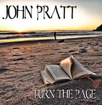John-Pratt---Turn-The-Page.jpg
