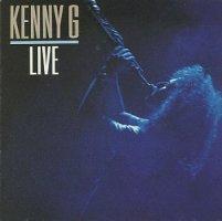 Kenny G.jpg
