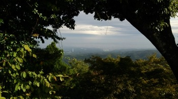 Mt. Takao 08.JPG
