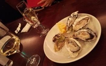 Oyster Bar 03.JPG