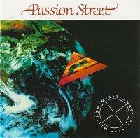 Passion Street  Million Miles Away.jpg
