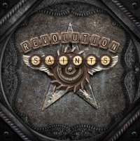 Revolution Saints.jpg
