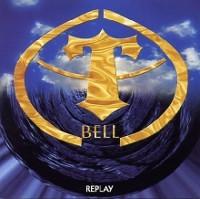 T'Bell_Replay.jpg