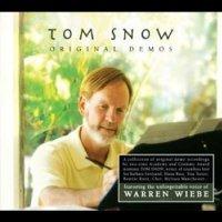 Tom Snow_Original Demos.jpg