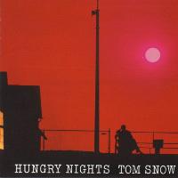 TomSnow_HungryNights.jpg