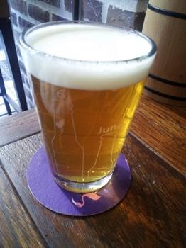 W.H._beer2.jpg