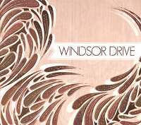 Windsor Drive.jpg