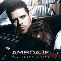amboaje-all about living.jpg