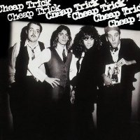 cheap trick st.jpg
