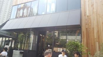 daikanyama07.JPG
