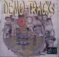 demo-tracks.jpg