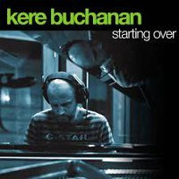 kere buchanan_starting over.jpg