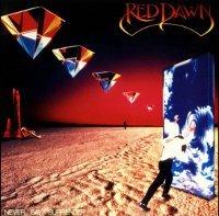 red dawn.jpg