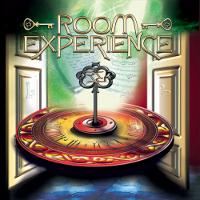 roomexperience.jpg