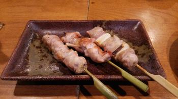 sakaeya_02.JPG
