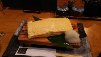 sakaeya_03.JPG