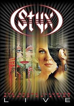 styx Live 2010.jpg