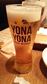 yonayona201707_03.JPG