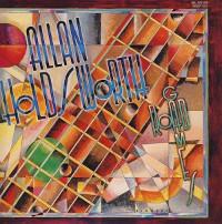 Allan Holdsworth.jpg