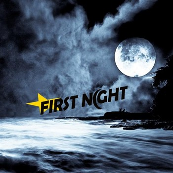 First-night-500-x-500.jpg