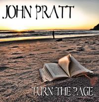 John-Pratt---Turn-The-Page.jpg