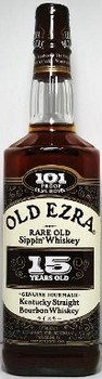 Old Ezra.jpg