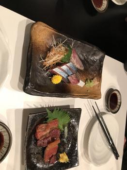 banjikaicyo_04.JPG