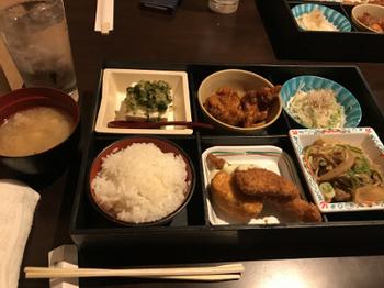 kyoto_01.JPG