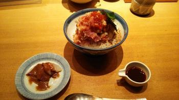tsujihan_04.JPG